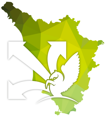 RegioneToscana-per-Home